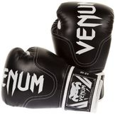 Venum Competitor Boxing Gloves