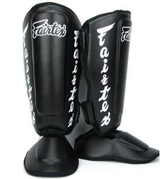 Fairtex säärisuoja SP7