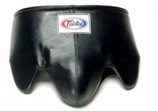 Fairtex GC-2 Alasuoja