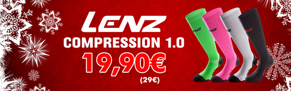 2017-12 Lenz Compression 1.0