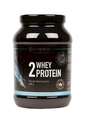M-Nutrition 2Whey Protein 600g