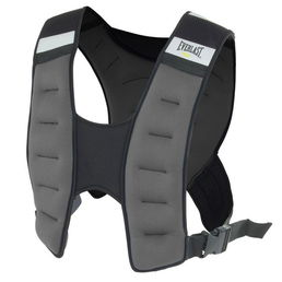 Everlast Weight Vest -painoliivi