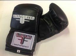 freefighter.fi daily 1.0 freefighter.fi