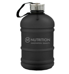 M-Nutrition Gym Jug 1,7L