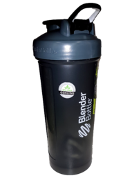 Blender Bottle Sheikkeri 1300ml