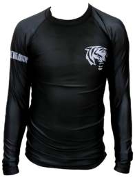 Sportheavy Rashguard PH