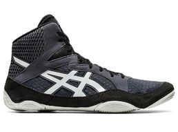 Asics Snapdown 3 Painikengät (Carrier Grey/White)
