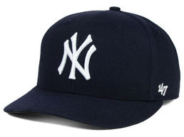 NY (New York Yankees) Lippis