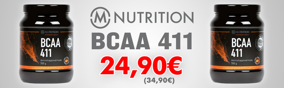 2018-07 M-Nutrition BCAA