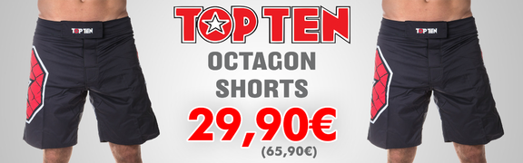 2018-07 Top Ten Octagon Shorts