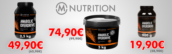 2019-08-M-nutrition-AnabolicOverdrive