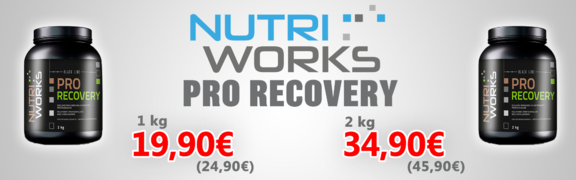 2019-10 Nutriworks Pro Recovery