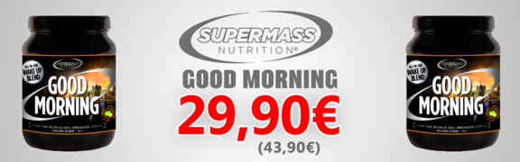2019-10-Supermass-Goodmorning