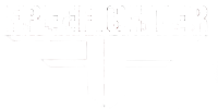 Free Fighter Shop